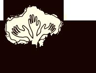 logo-upreach-llc.png