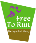race15936-logo.bwh4ad.png