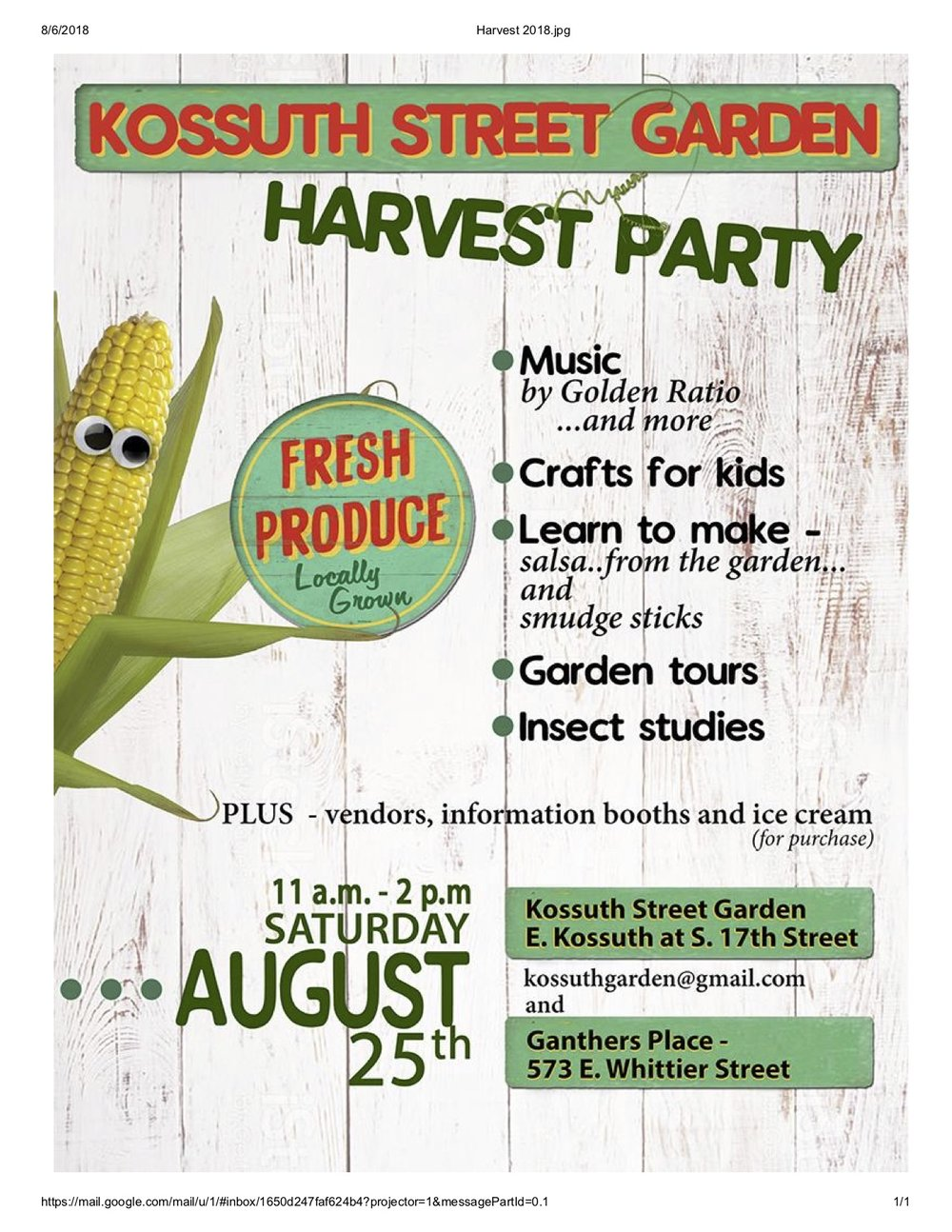 KSG 2018 Harvest Party Flyer (1).jpg