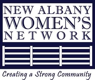 NAWN-Logo-Blue (1).jpg