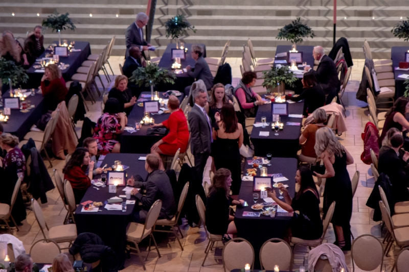 Night of Hope 2018 3.jpg