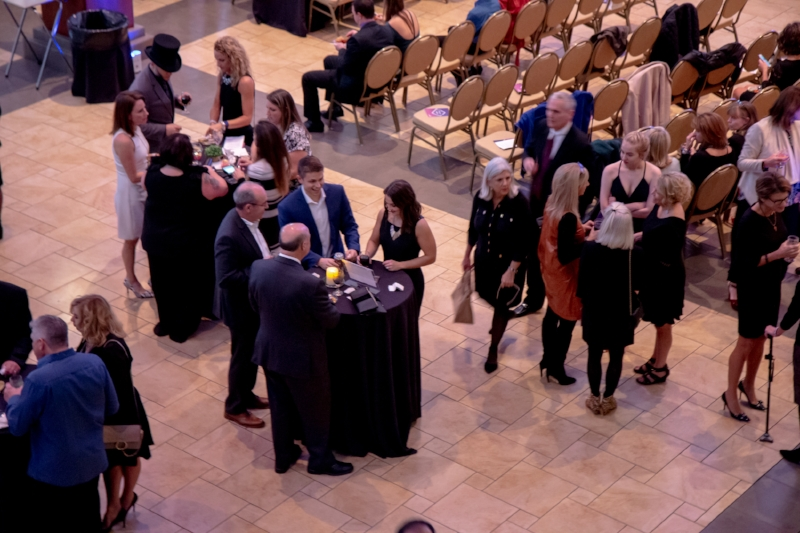 Night of Hope 2018 4.jpg