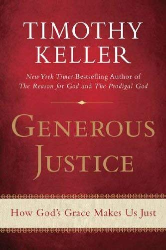 Generous-Justice-Keller-Timothy-9781594486074.jpg