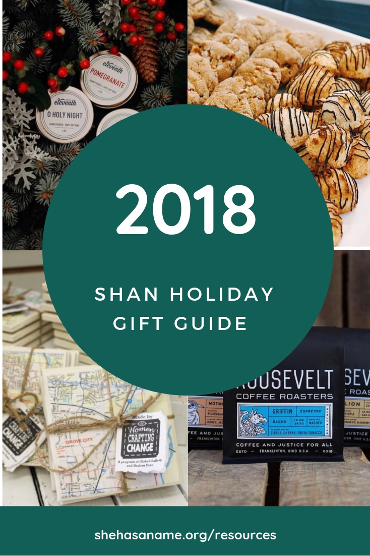 2018+holiday+gift+guide