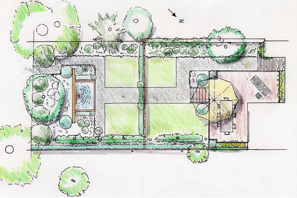 Epp-Gartenbau-Gartenplan-35.jpg