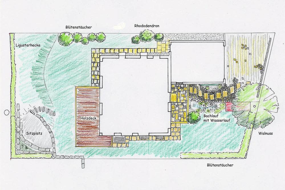 Epp-Gartenbau-Gartenplan-37.jpg