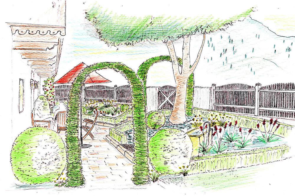 Epp-Gartenbau-Gartenplan-42.jpg