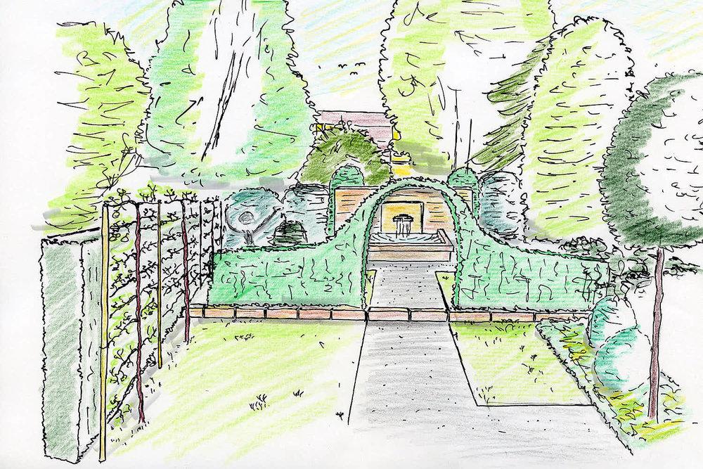 Epp-Gartenbau-Gartenplan-44.jpg