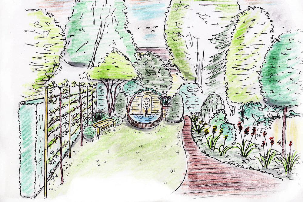 Epp-Gartenbau-Gartenplan-45.jpg