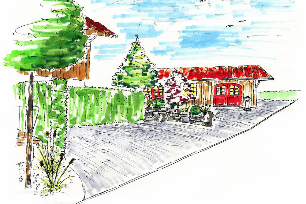 Epp-Gartenbau-Gartenplan-57.jpg