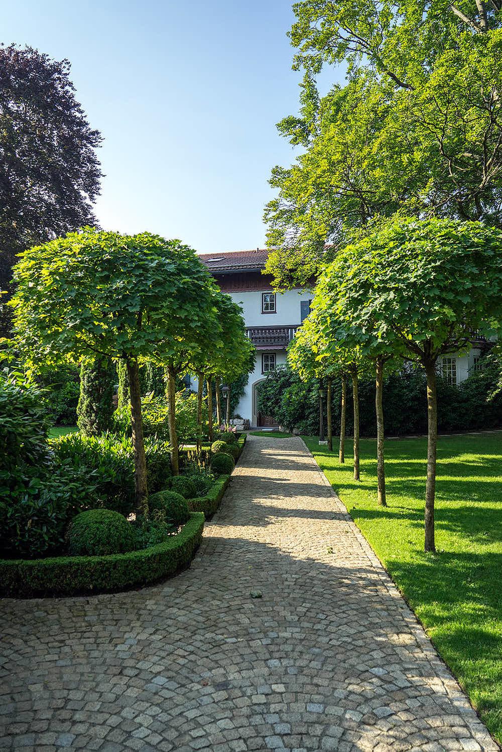 Epp-Gartenbau-Pflanzen-Pflege-75.jpg