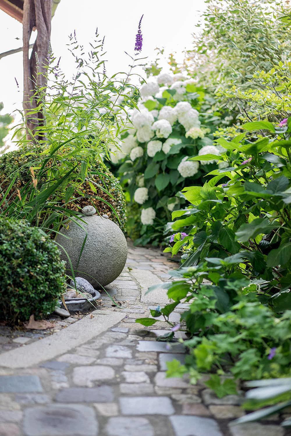 Epp-Gartenbau-Pflanzen-Pflege-81.jpg