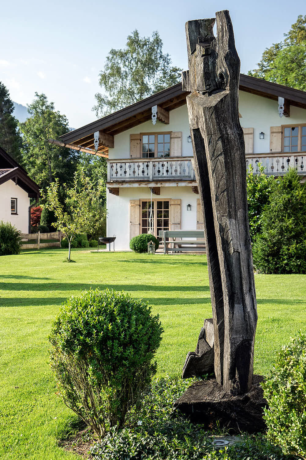 Epp-Gartenbau-Holz-Zaeune-Terassen-25.jpg