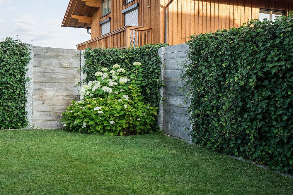 Epp-Gartenbau-Holz-Zaeune-Terassen-29.jpg