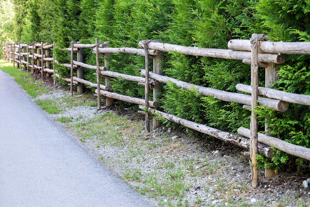 Epp-Gartenbau-Holz-Zaeune-Terassen-32.jpg
