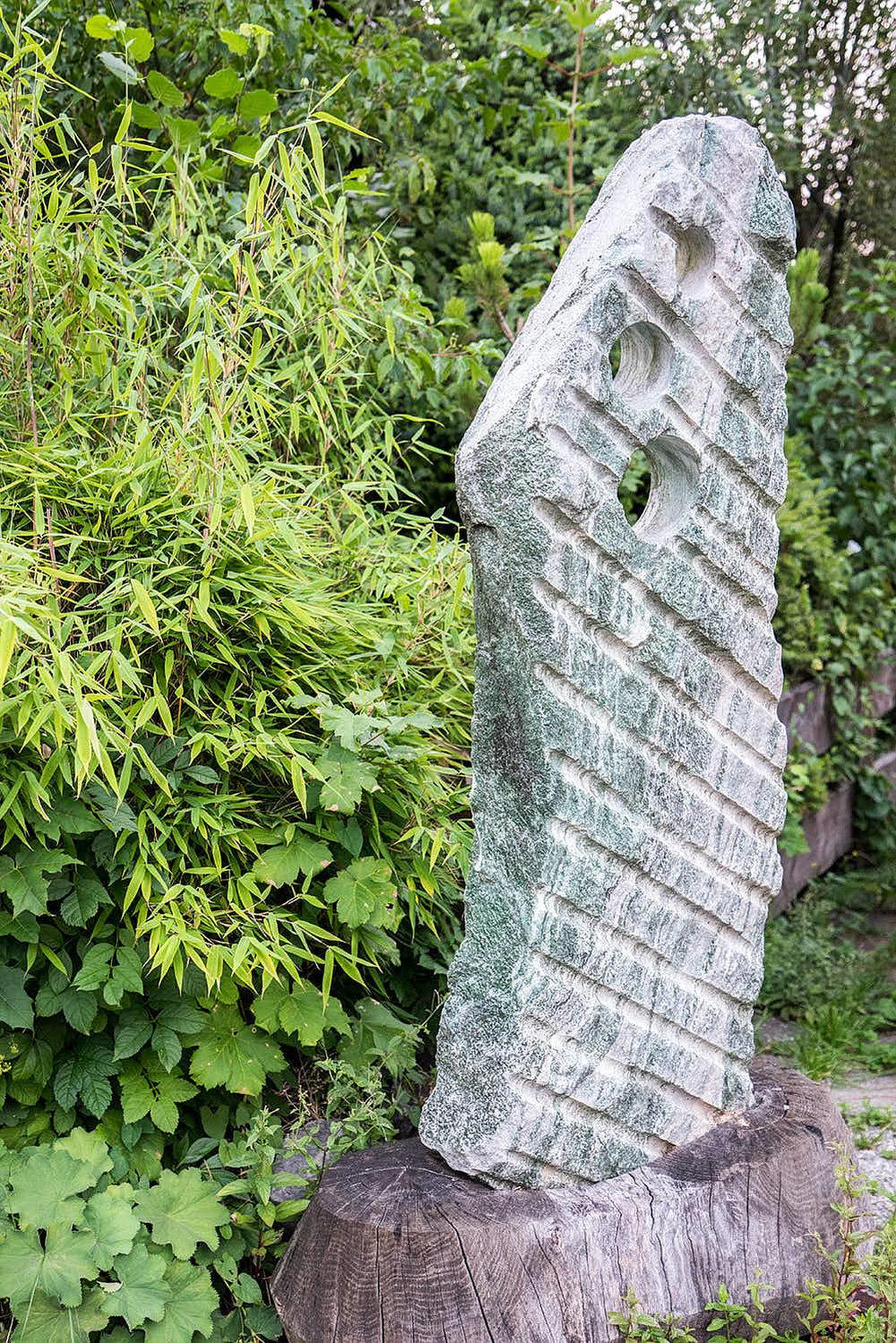Epp-Gartenbau-Stein-129.jpg