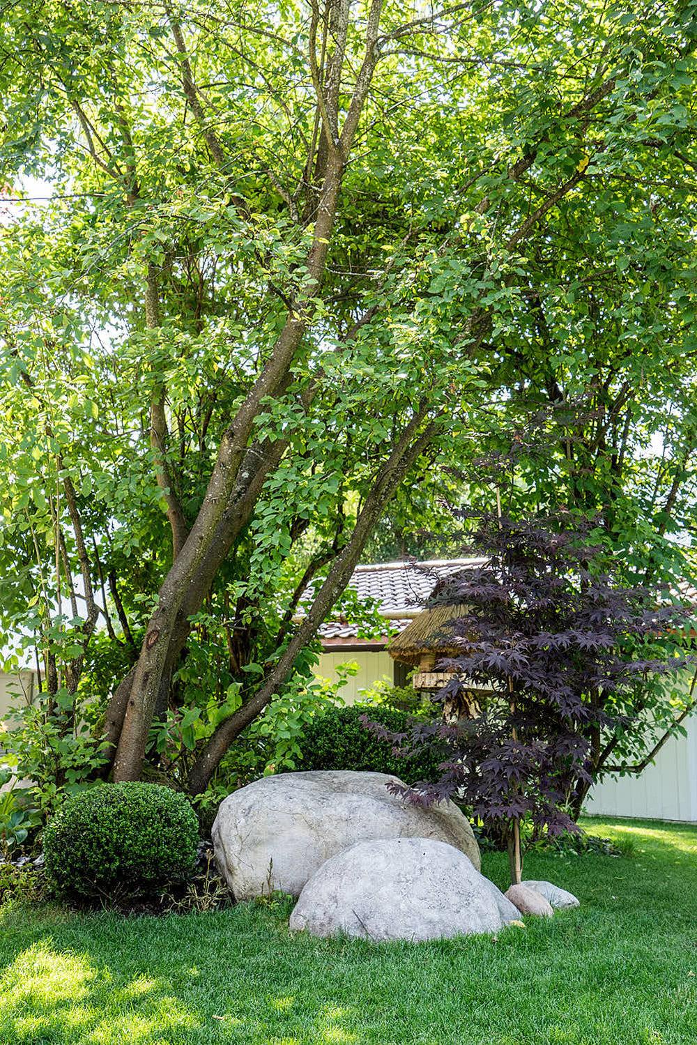 Epp-Gartenbau-Stein-132.jpg