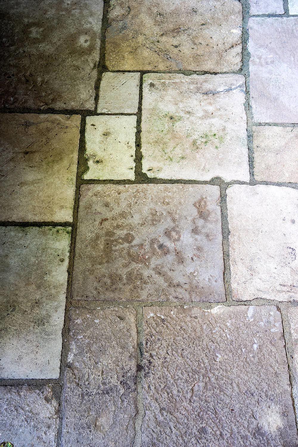 Epp-Gartenbau-Pflaster-99.jpg