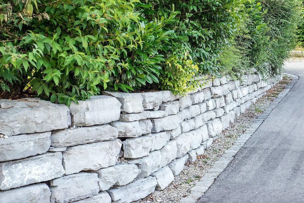 Epp-Gartenbau-Mauer-51.jpg