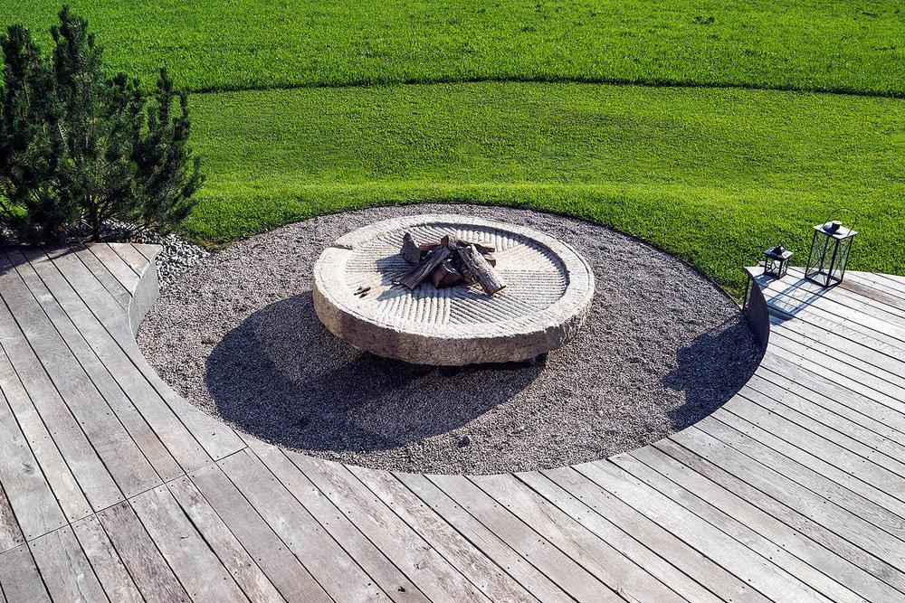 Epp-Gartenbau-Feuer-3.jpg