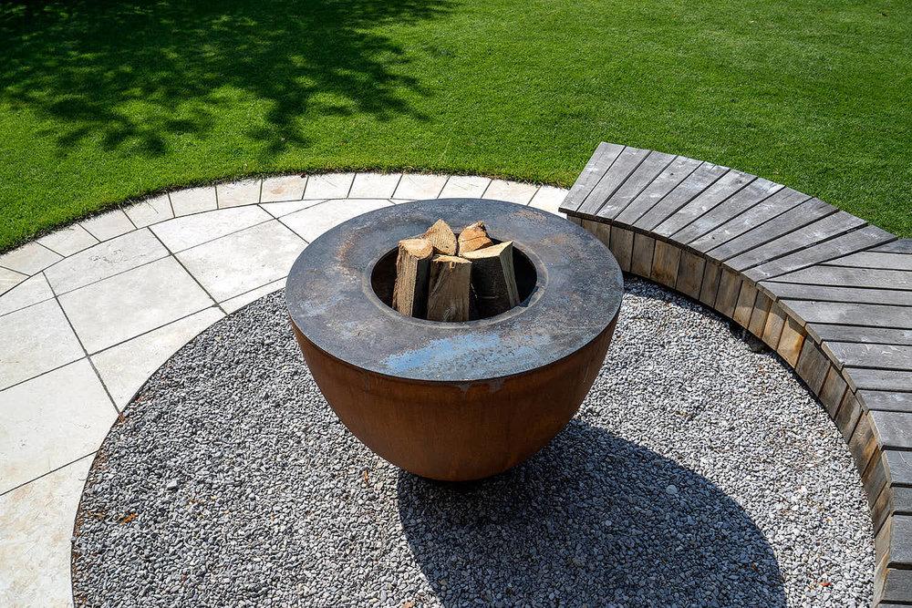 Epp-Gartenbau-Feuer-6.jpg