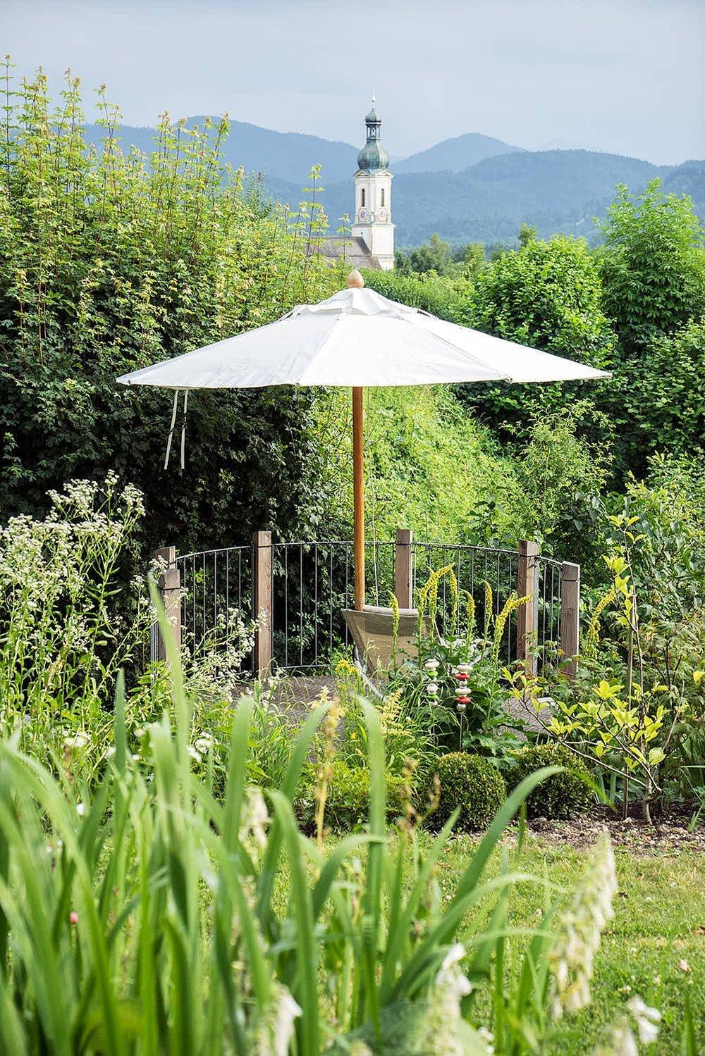 Epp-Gartenbau-Pflanzen-Pflege-88.jpg