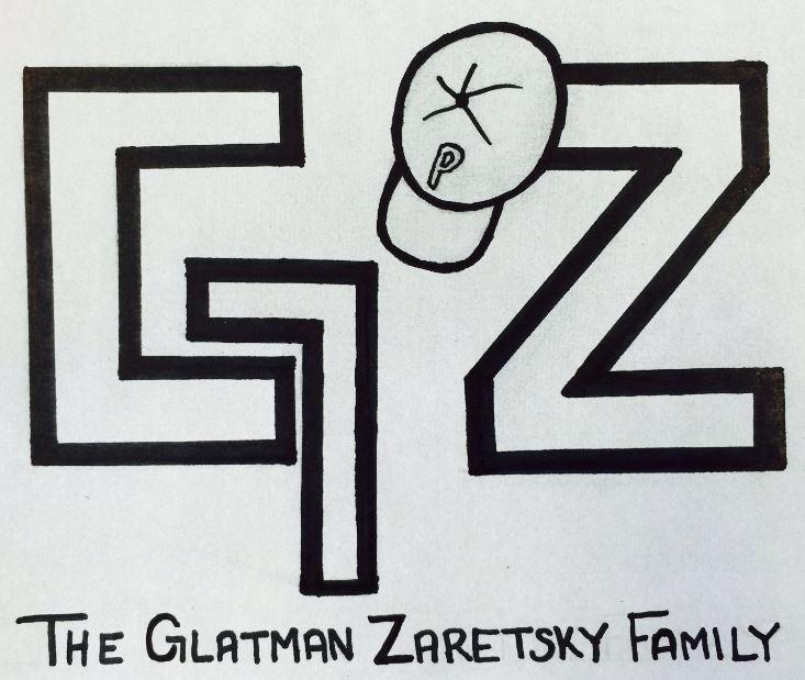 GZ Logo2.JPG