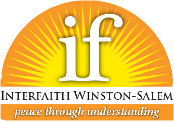 Interfaith Winston-Salem