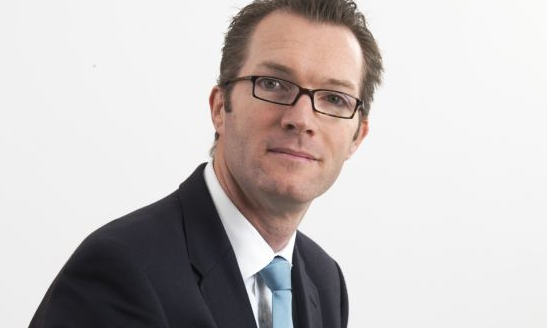 Patrick Coveney is the CEO of Greencore and a member of Ashoka Ireland's Advisory Board