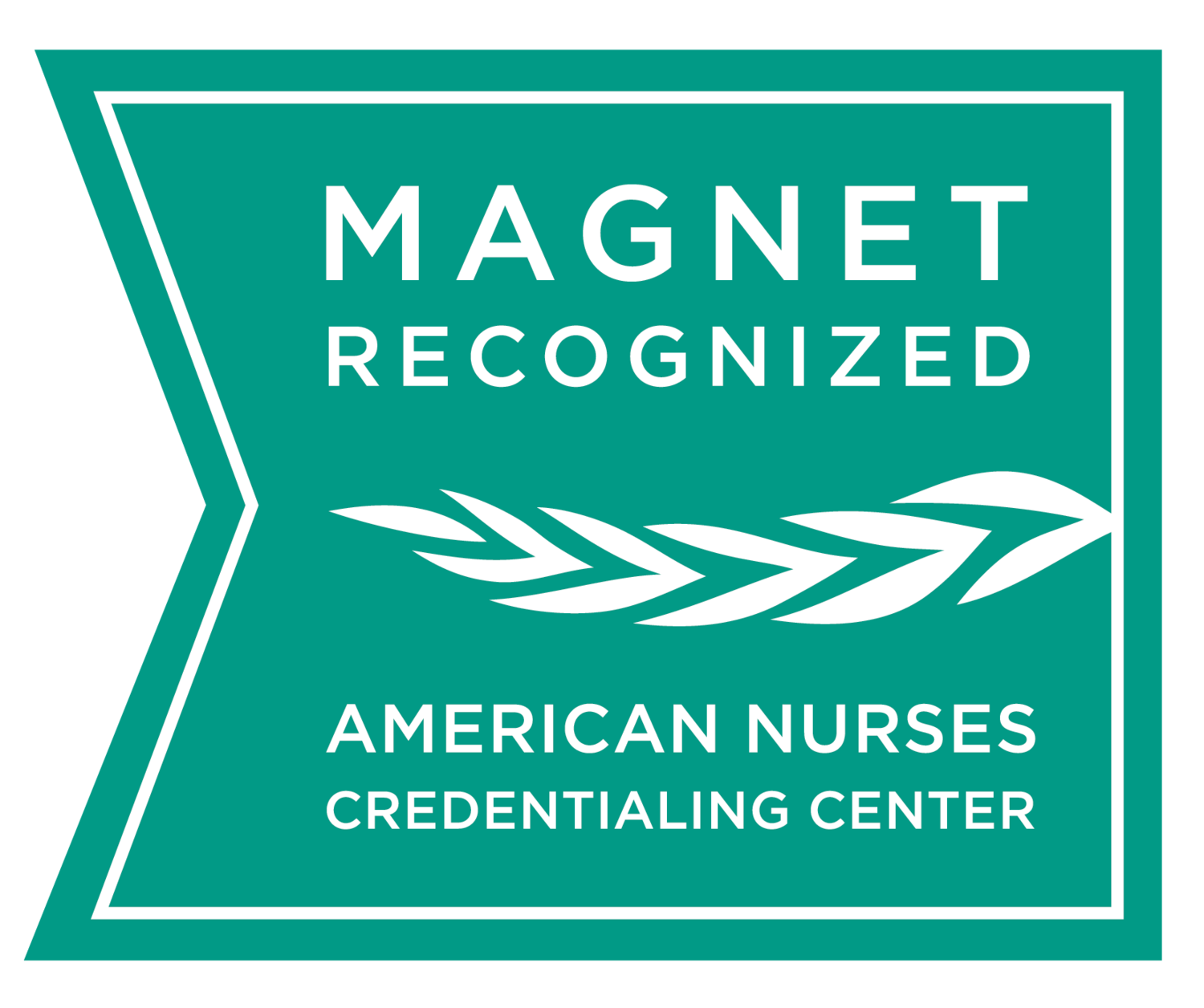 ucsf nurses recognized nationally for excellence in patient care and