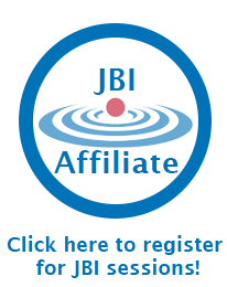 sample button_JBI Affiliate 3.png