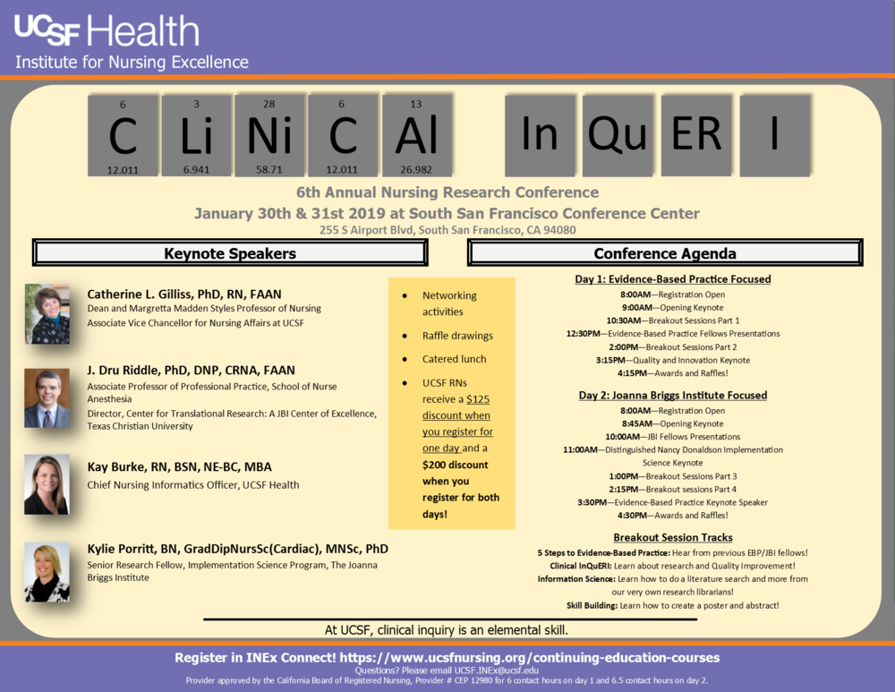 2019 Clinical InQuERI Conference Flyer_V012519.png