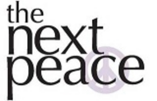 The Next Peace