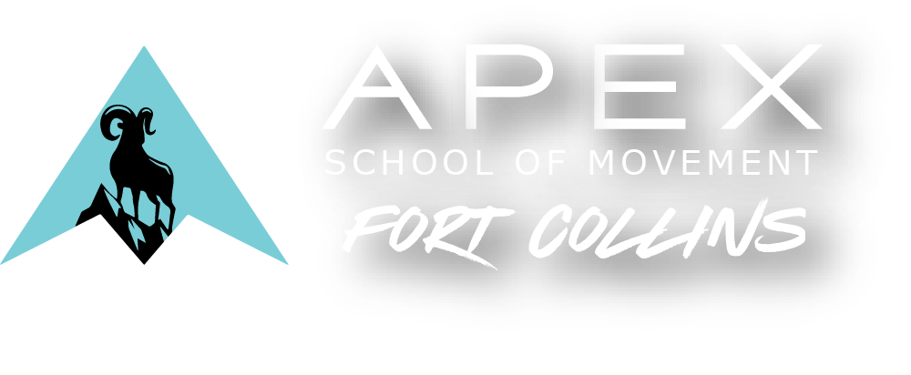 APEX Movement Fort Collins