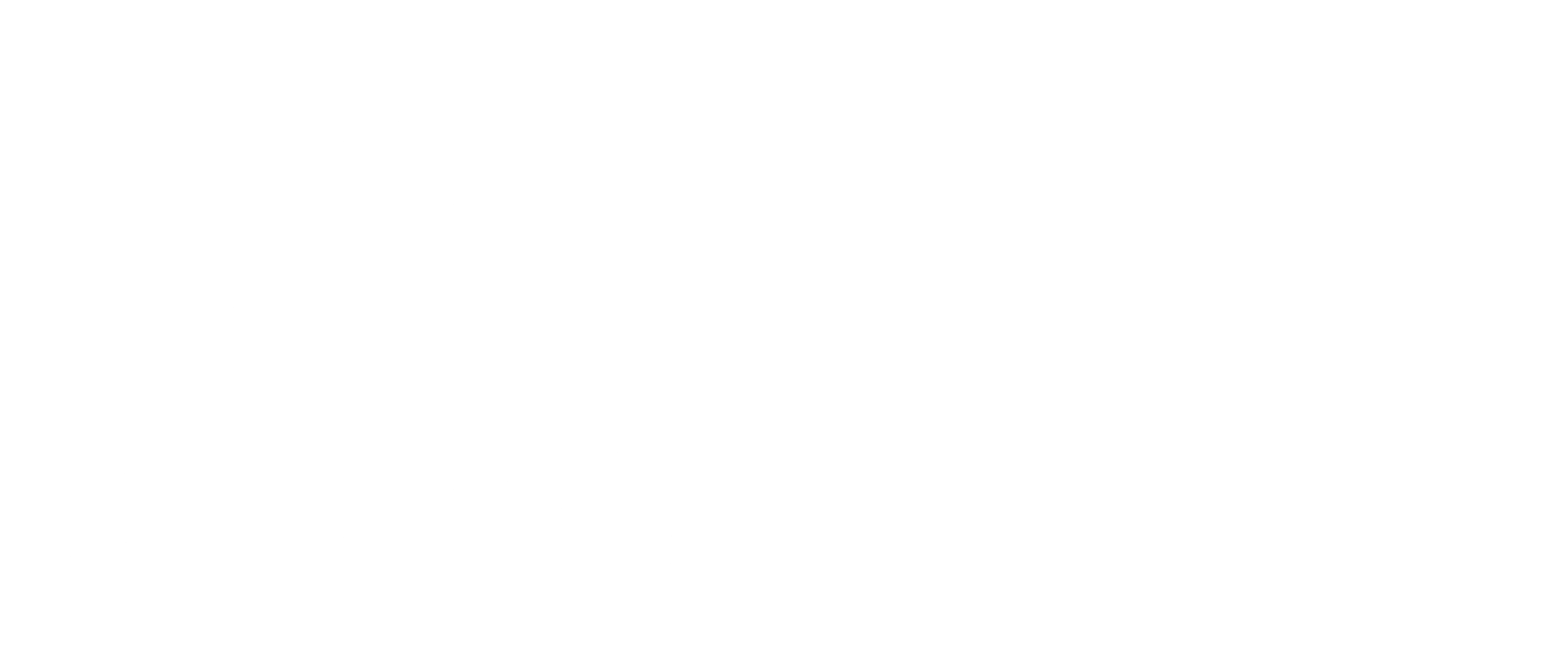 APEX School of Movement, Fort Collins