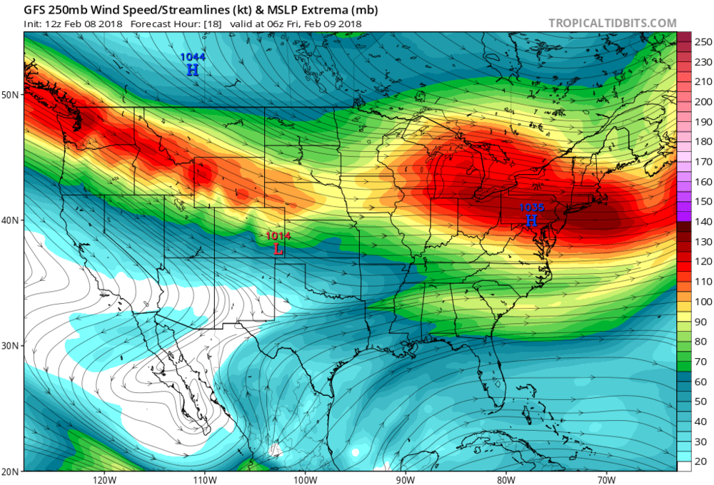 gfs_uv250_us_4.png