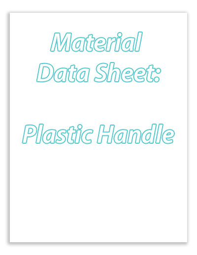 plastic-handle-Info-Sheet-thumbnail.png