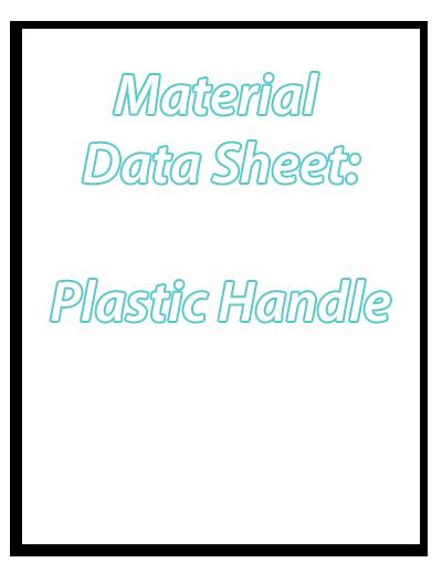 plastic-handle-Info-Sheet-thumbnail.png