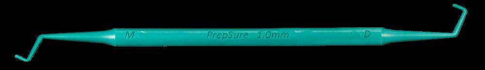PrepSure-1.0-LOWRES.png