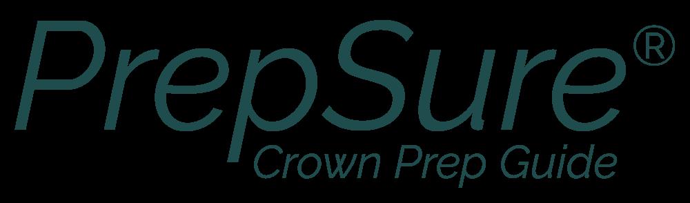 PrepSure-logo.png
