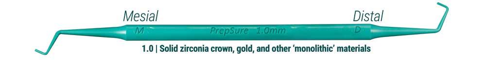 PrepSure-1.0.jpg