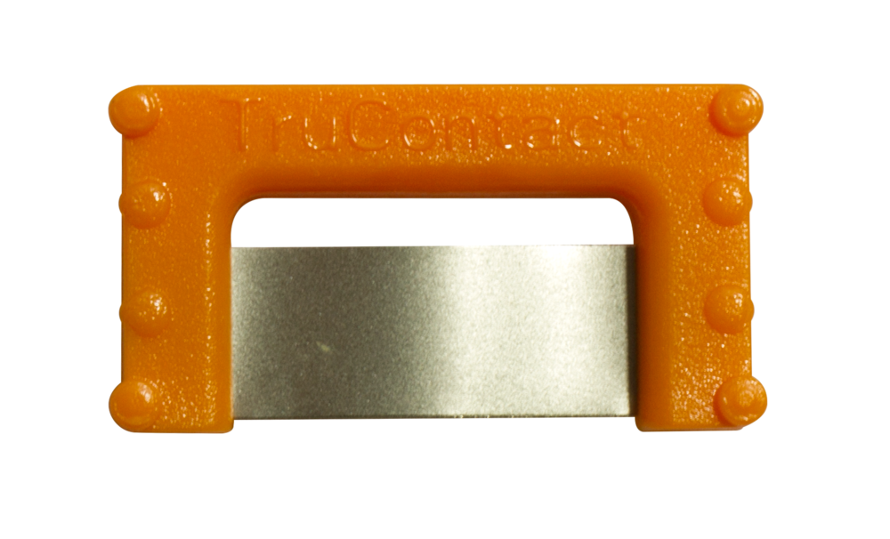 wid-orange-straight.png