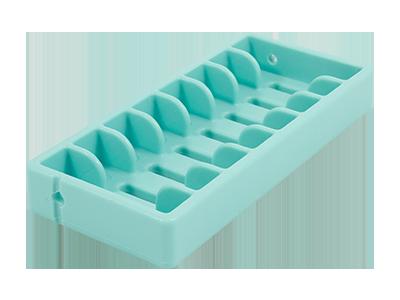 acs-tray-400x300.png