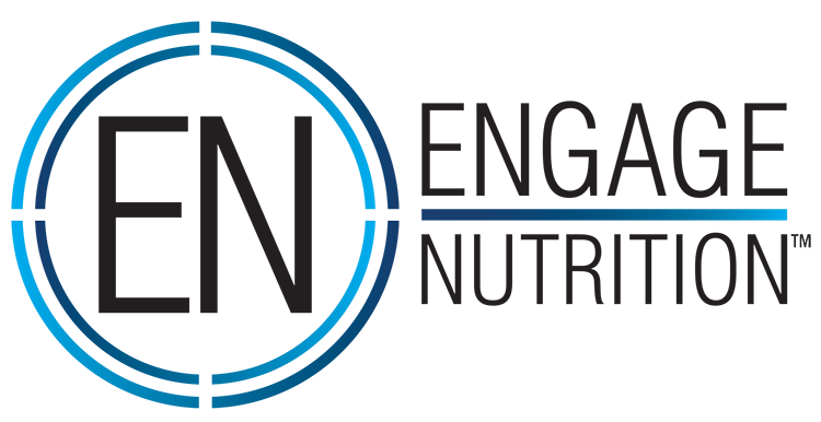 Engage Nutrition