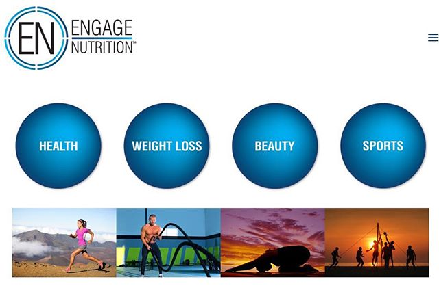 www.engagenutrition.com