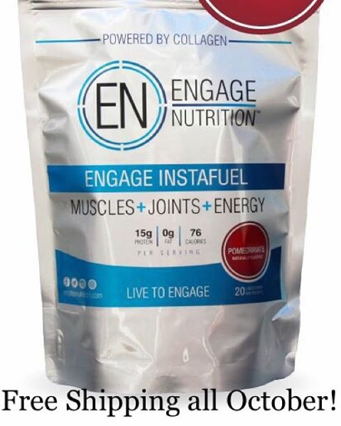 Are you engaged in your best self?! www.engagenutrition.com.  #livetoengage #engagenutrition
