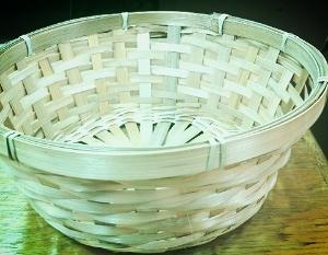 giving-basket.JPG