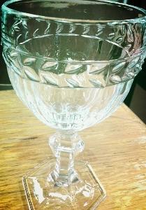communion-chalice.JPG
