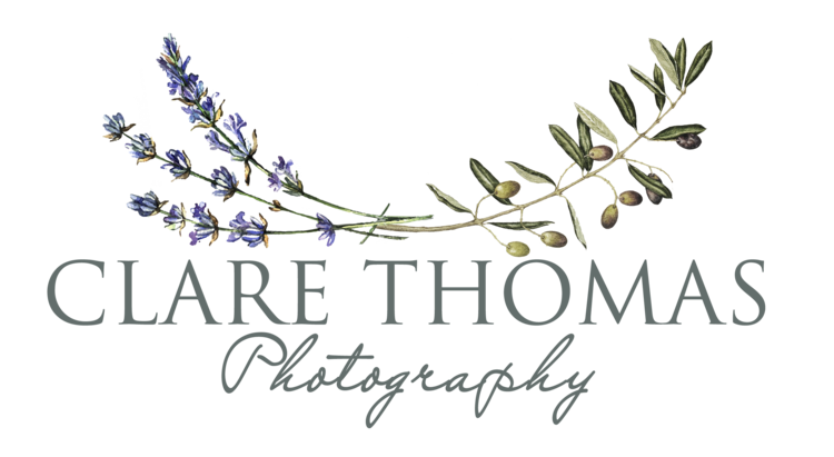Clare Thomas Photography