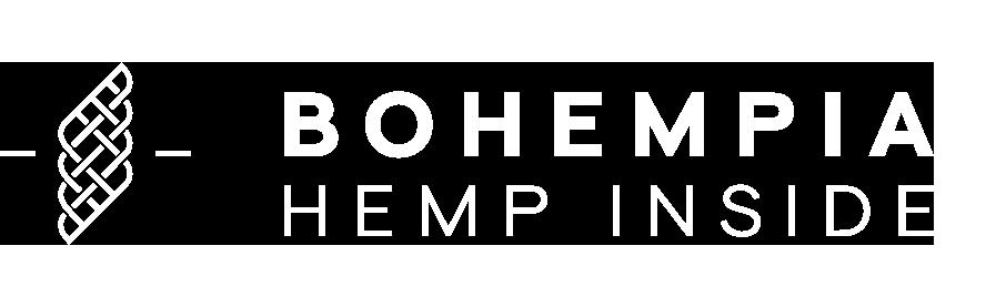 Bohempia_Logo_cz_bile.png